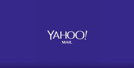 Yahoo Mail app ahora es compatible con direcciones de correo de Gmail, Outlook y otros