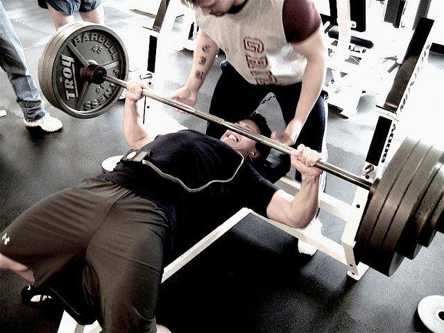 fallo-muscular-press