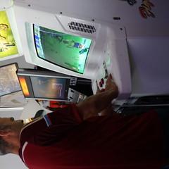 Foto 30 de 46 de la galería museo-maquinas-arcade en Xataka