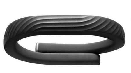 Jawbone UP24 trae la sincronización inalámbrica a todos los mercados