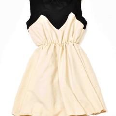Foto 13 de 15 de la galería compania-fantastica-otono-invierno-20112012-i-love-dress en Trendencias