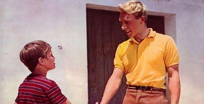 Tintin y el misterio de las naranjas azules 2