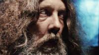 'Jerusalem' de Alan Moore saldrá en 2016