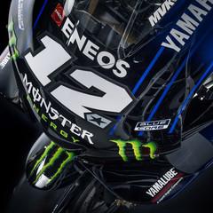 Foto 16 de 65 de la galería monster-energy-yamaha-motogp-2019 en Motorpasion Moto