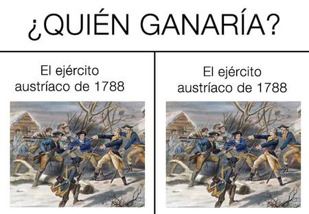 Meme Dos