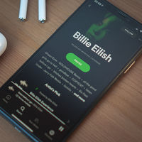 Spotify ofrece tres meses de premium gratis hasta junio en todos sus planes