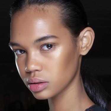 Estas son las mejores bases de maquillaje según el equipo de belleza Trendencias