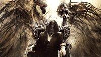 'The Darkness II' se retrasa hasta febrero de 2012