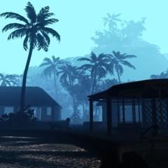 Foto 6 de 8 de la galería dead-island-29092007 en Vida Extra
