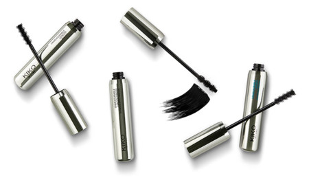 Unmeasurable Length Mascara Kiko