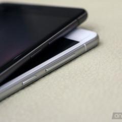 Foto 4 de 14 de la galería vivo-x5-pro-1 en Xataka Android