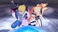 El cuarto Hokage estará presente en Naruto Shippuden: Ultimate Ninja Storm Revolution