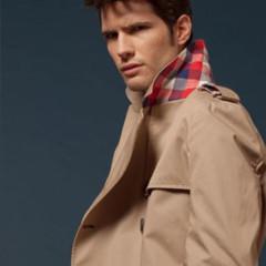 Foto 3 de 21 de la galería lookbook-primavera-verano-2012-de-el-ganso en Trendencias Hombre