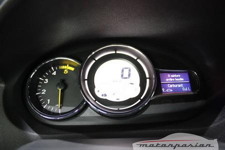 Renault Mégane Coupé