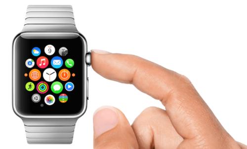 Se ha filtrado un buen puñado de detalles sobre el Apple Watch, a tres días de la keynote