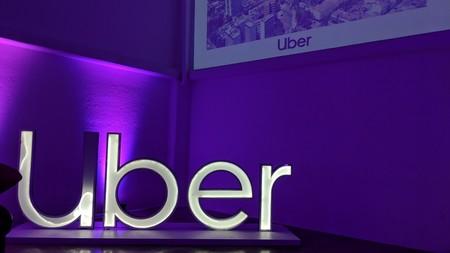 Novedades en Uber México: solicitud de viajes por teléfono, más métodos de pago y otras modalidades de servicio