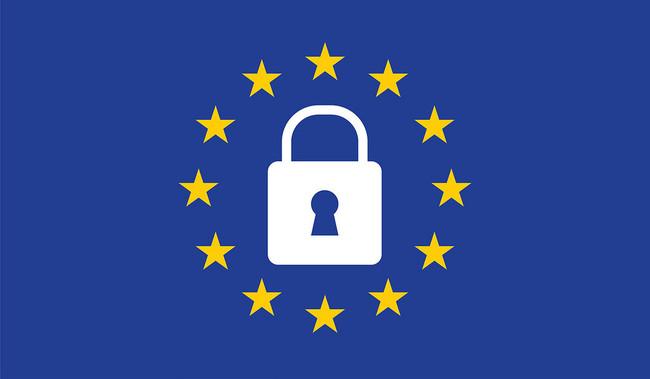 Fin a la ocultación de ciberataques en la Unión Europea: las empresas deberán comunicarlos en 72 horas