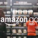 Amazon Go: la tienda en la que entras, agarras lo que quieres y te vas