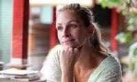 Estrenos de cine | 24 de septiembre | La semana de Julia Roberts... y del regreso de 'Avatar'