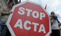 Acta en México: la Comisión Permanente rechaza firmar el acuerdo