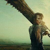 Primer trailer de 'Monster Hunter': Mila Jovovich protagoniza la adaptación del videojuego de Capcom, que adelanta fecha de estreno