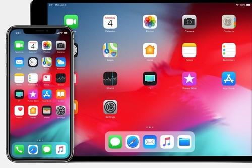 El precio de la comodidad, o cómo evitar tener problemas de almacenamiento a largo plazo en tus dispositivos iOS
