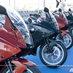 Foto 3 de 15 de la galería bmw-f-800-gt-prueba-valoracion-ficha-tecnica-y-galeria-presentacion en Motorpasion Moto