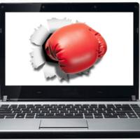 #PazDigital, así es el proyecto con el que MinTIC quiere combatir el ciberacoso