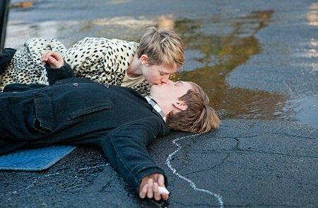Festival de Cannes 2011: 'Restless' (Gus Van Sant) y 'Habemus Papam' (Nanni Moretti)