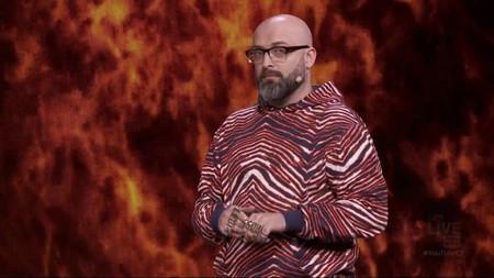 Dean Evans, el creador de Far Cry 3: Blood Dragon,  deja Ubisoft