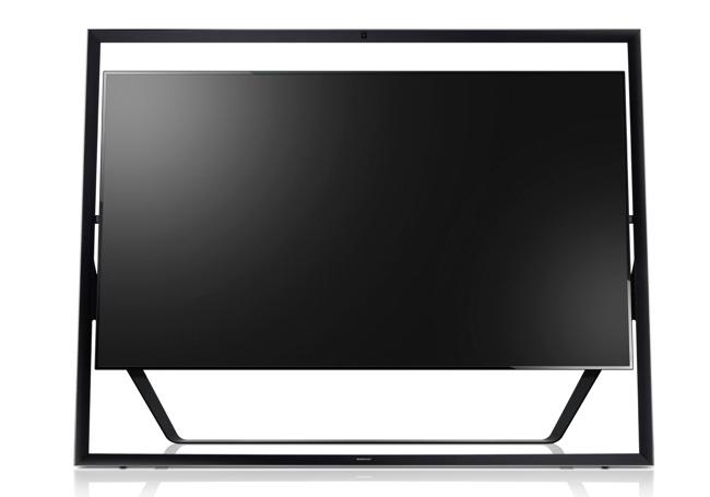 Samsung S9000
