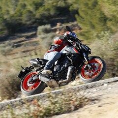 Foto 61 de 75 de la galería yamaha-mt-07-2021-prueba en Motorpasion Moto