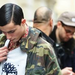 Foto 6 de 15 de la galería el-mejor-street-style-de-la-semana-ciii en Trendencias Hombre