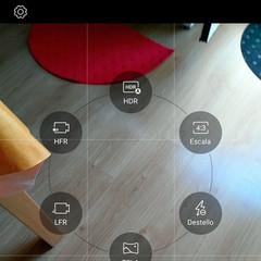 Foto 16 de 23 de la galería software-zuk-z2 en Xataka