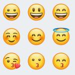 WhatsApp rediseña sus emojis para no usar los de iOS, te contamos cómo tenerlos ya en Android