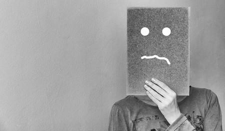La inteligencia emocional te ayudará a sobrellevar el estrés a la vuelta de vacaciones
