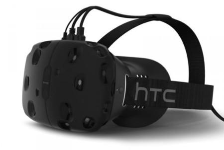 Vive Htc Valve 600x402