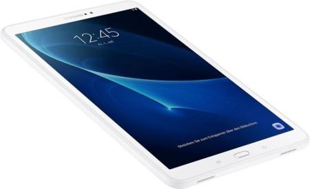 Galaxy Tab A 2016 2