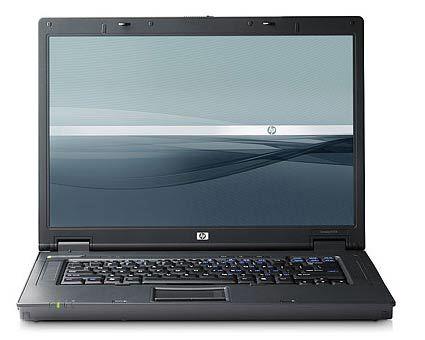 HP 6720t, para trabajar en remoto