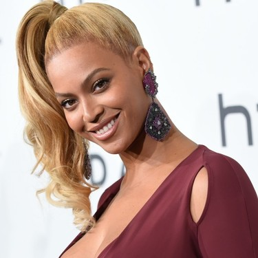 Confirmado: Beyoncé será Nala en el 'remake' en cine de 'El Rey León'