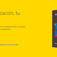 comprar-windows-8-por-internet-paso-a-paso
