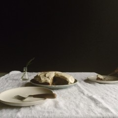 Foto 10 de 15 de la galería con-instagram-tambien-se-pueden-hacer-buenas-fotos-de-comida en Directo al Paladar