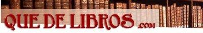 QuedeLibros.com impugna una resolución de la Comisión Sinde ante la Audiencia Nacional