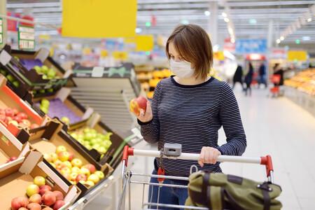Qué supermercados están abiertos en Semana Santa y cuál es su horario
