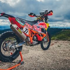 Foto 86 de 116 de la galería ktm-450-rally-dakar-2019 en Motorpasion Moto