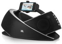 JBL OnBeat Xtreme, un giro a las bases para el iPhone