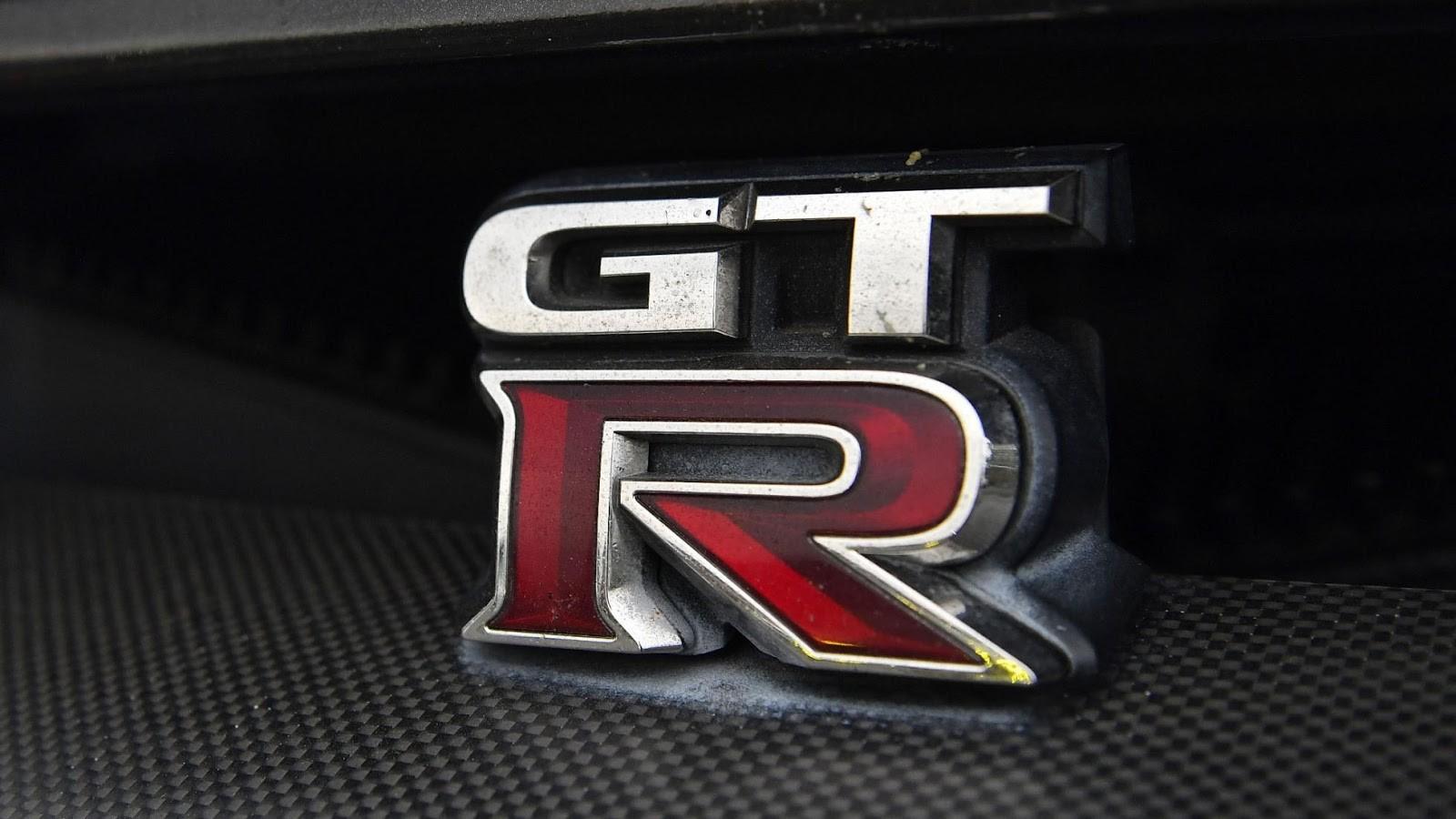 Foto de Litchfield LM1 RS GT-R (4/31)