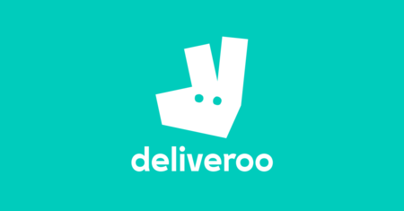 Deliveroo2