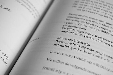 El Congreso de los Diputados aprueba una proposición para el alquiler gratuito de los libros de texto