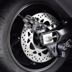 Foto 10 de 32 de la galería yamaha-t-max-2012-detalles en Motorpasion Moto
